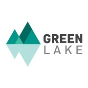 GreenLake Fund