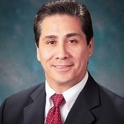 Ernesto Marez