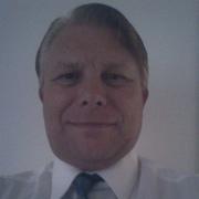 Derek Sheavly