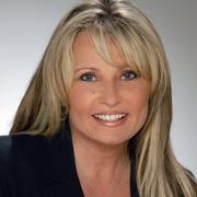 Cynthia J Meyers