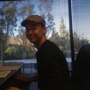 Steve Dao