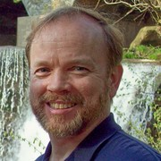 Tim Thorndike