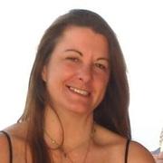 Kristine L Hogan-Deering