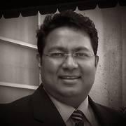 John Sahaj