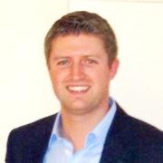 Andy Birkel