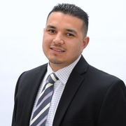 Lester Reyes