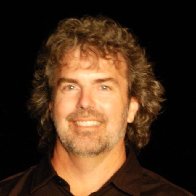 Gary Brockhoff