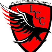 Legacy Commercial Capital