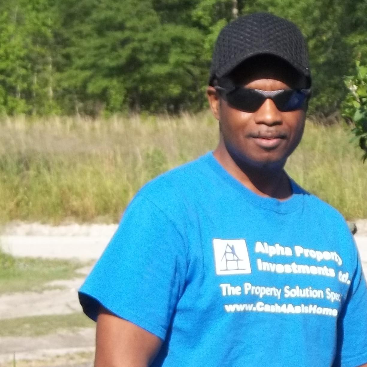 Reggie Smith Jr