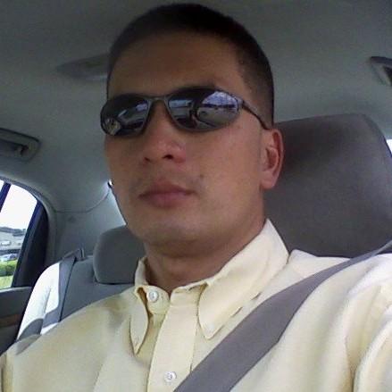 Michael Nghiem