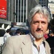 Joseph Carollo