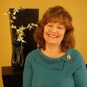 Donna M. Carroll