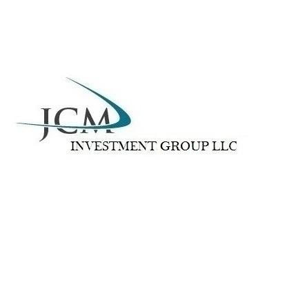 JCM INVESTMENT GROUP, LLC