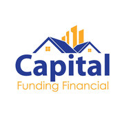 Capital Funding Financial LLC