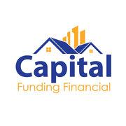 Capital Funding Financial LLC