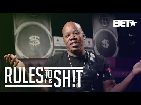 Too Short & Others Explain How Record Companies Are Robbing Artists Blind