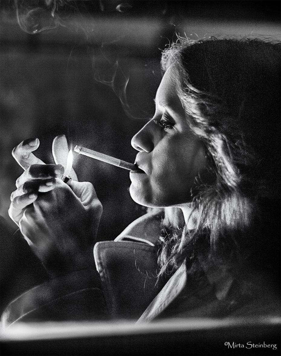 Cigarro Publicado por Mirta Steinberg el enero 9, 2019 a las 1:38pm