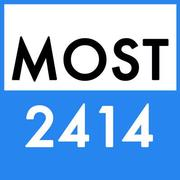 MOST 2414