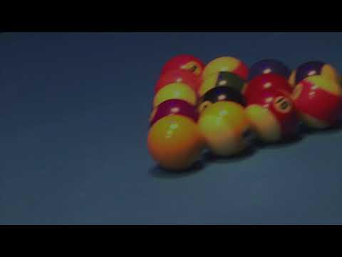 JiyDaBoss - Taylor Port (Music Video)