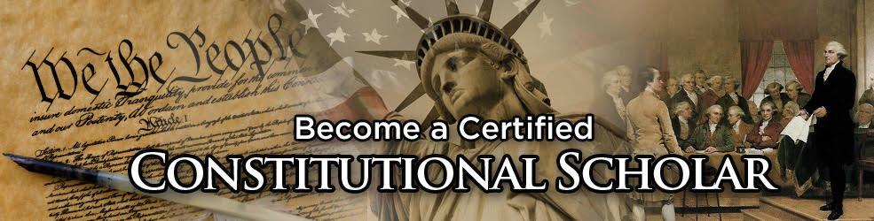 Constitution Club