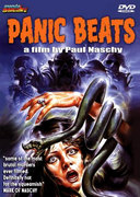 Latidos de pánico (1983) Frantic Heartbeat / Panic Beats