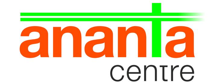 Ananta Centre Logo