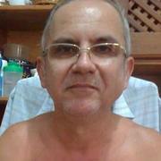 Antonio Leite de Carvalho