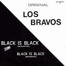 BlackisBlack