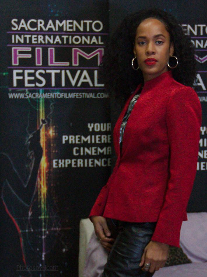 Casting Call / Fashion on Film 2019