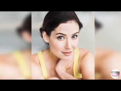 Derma Joie : http://beautysecretanswers.com/derma-joie/