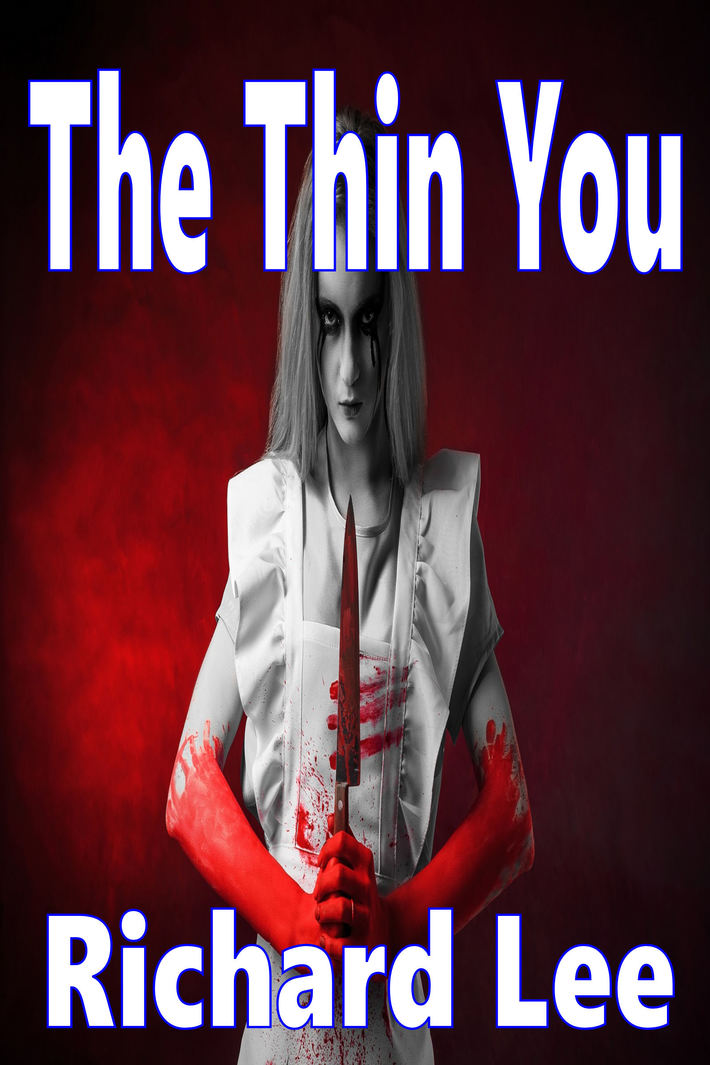 The Thin You New