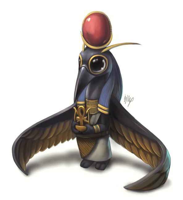 Lil_Thoth