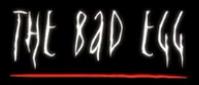 Bad0Egg