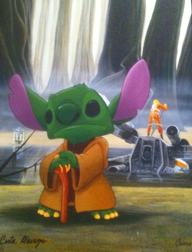 Yoda_Lior