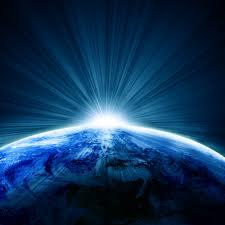 New_Earth