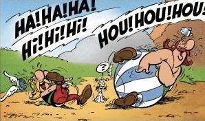 Asterix_Obelix_Fun