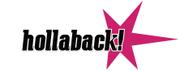 Hollaback Training Opportunity