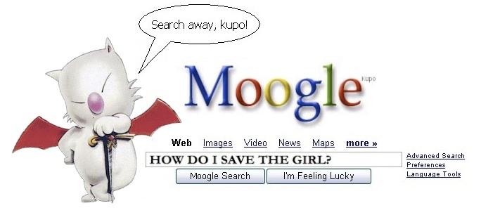 Moogle^Kupo