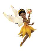 Oprah_Win-Fairy