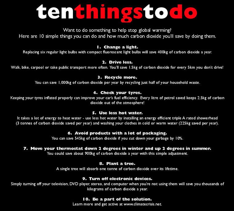 10Things