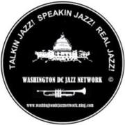 Tired of Algorithms and FaceBook selling your info? Join the Movement! Become a Member of the Washington DC Jazz Network. Sign Up & Create your Webpage Today!