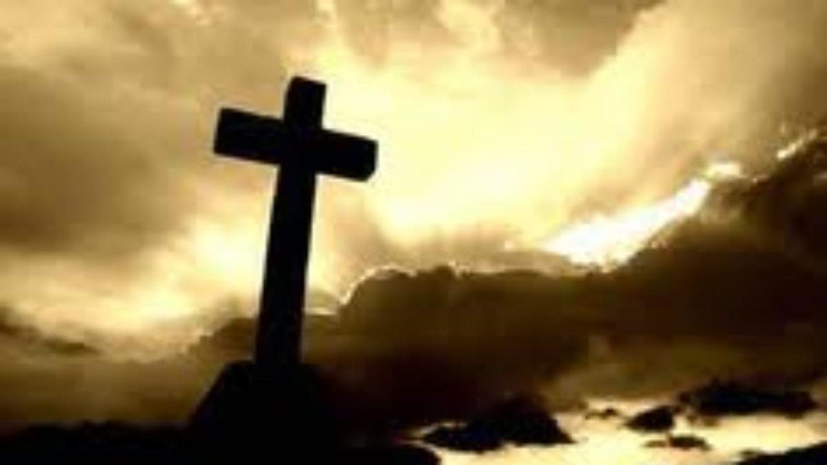Τι να κάνουν οι Χριστιανοί σε καιρούς διωγμών...