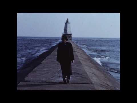 Ludington Trip 1953:  Chester J. Selden Home Movie