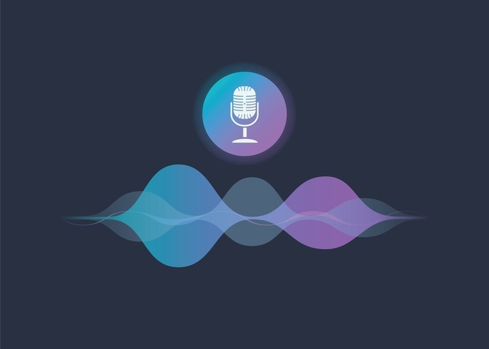 Голосовой ИИ: технологии под капотом цифрового агента