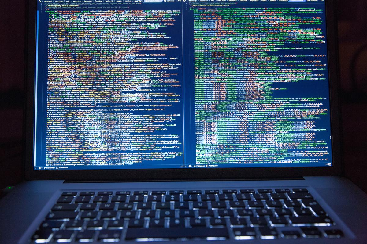 New programming language and tool ensures code will compute as intended