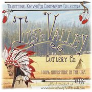 Tuna Valley Cutlery Comp…