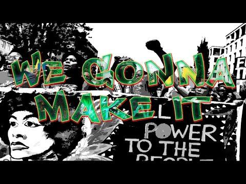 Ja Rajeem - We Gonna Make It (Official Video)