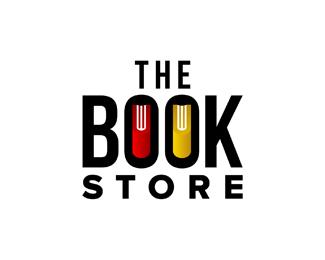 PDF Drive Logo