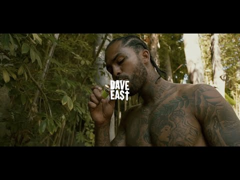 Dave East - I Got 5 On It (EASTMIX)