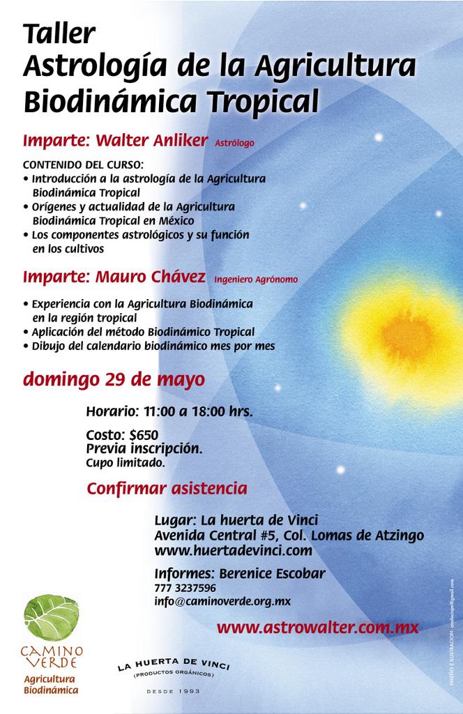 Calendario Tebaico.Blogs Astrologos Del Mundo